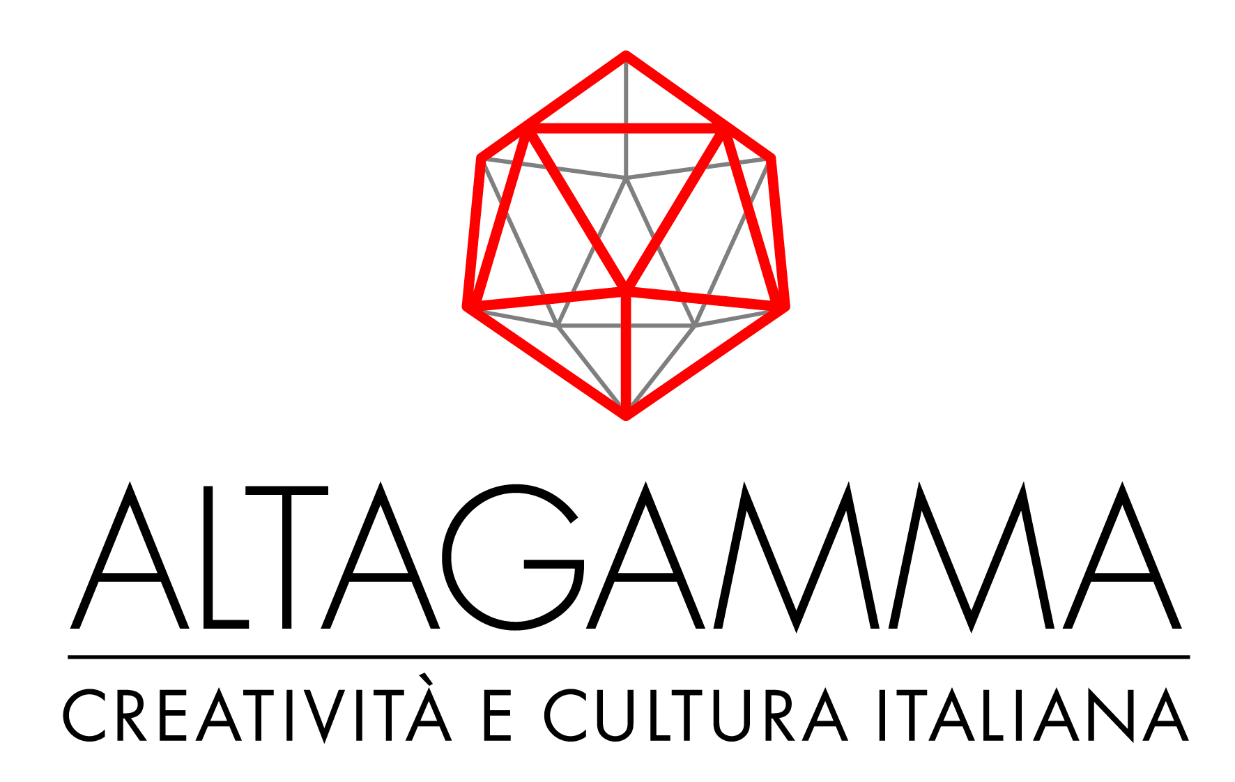 Image result for Altagamma, the Association that groups together Italy's finest products,