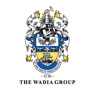 The Wadia Group